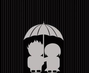 _rain_by_mateusbagatini